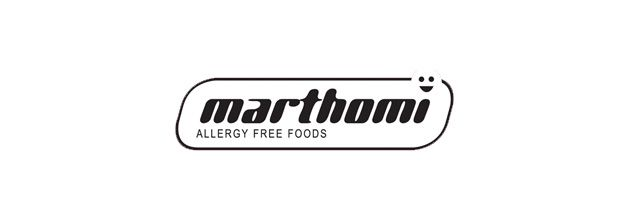 MARTHOMI