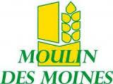 MOULIN DES MOINS