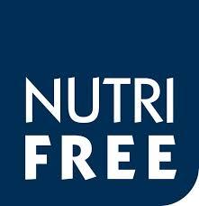 NUTRIFREE
