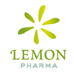 LEMON PHARMA
