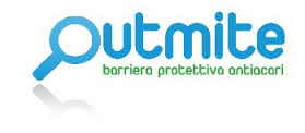 OUTMITE