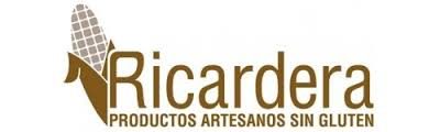 FORN RICARDERA