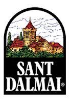 SANT DALMAI