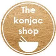 THE KONJACK SHOP