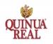 GRANO DE QUINUA REAL® 500 GR TRES COLORES