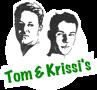 Tom Krissi