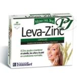 LEVA-ZINC CAP HIJAS DE SOL