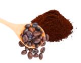 CAFE PREMIUM 100 % ARABICA PERU MOLIDO BIO, 250 GR EL GRANERO
