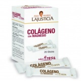 sticks colageno