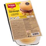 pan hamburguesa