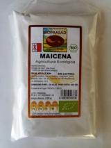 maicena