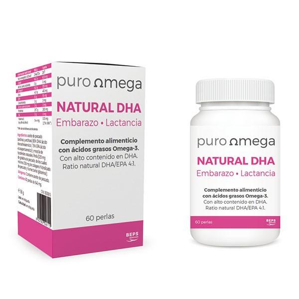 urogermin prostate 30 cápsulas de gelatina blanda