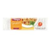 espaguetis sin gluten