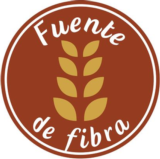 MINI CLEO MANZANA con avena, chía y quinoa 125 GR BANDAMA