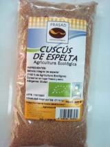 cuscus de espelta