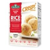 migas de arroz