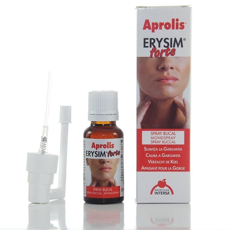 Az Essentiale Forte gyógyítja a pikkelysömör)