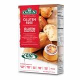 sustituto del gluten