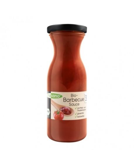 tomate frito sin fructosa
