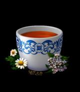 BUENAS NOCHES INFUSION YOGI TEA