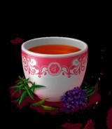 INFUSION MUJER EQUILIBIO YOGI TEA